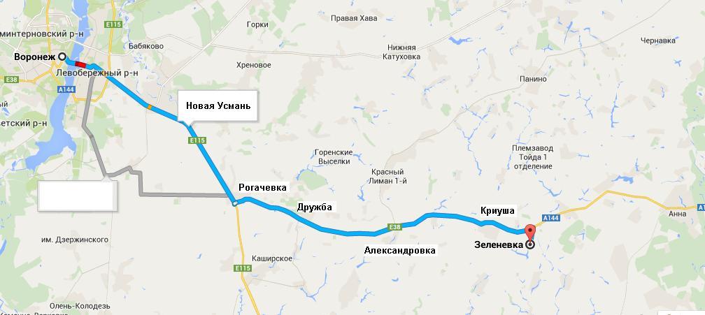 http://zelenovka-prud.ru/wp-content/uploads/2014/07/shema_proezda.jpg