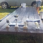 Кубок Зеленевского пруда по ловле хищной рыбы